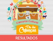 noticia_criancas-results