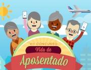 Concurso_aposentado_2017_imagem_noticia