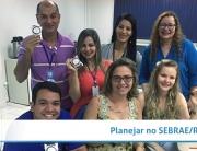 foto-sebraero