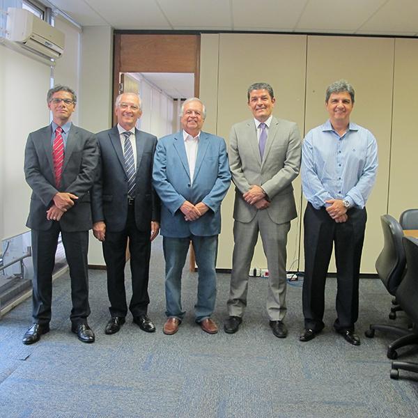 IMG 1512 Ações do Instituto acompanhadas pelo Sebrae Nacional