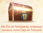 noticia-tesouro