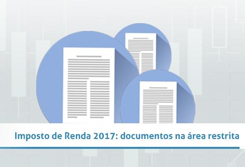 noticia_ir3