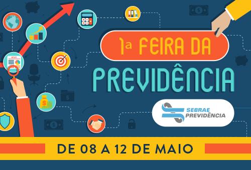 noticia_IFeiraPrevidencia