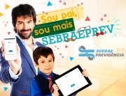 Campanha_Pais_layout_2_noticia