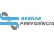 institucional-logo