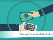 Educação Financeira Infantil_Preço