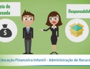 Educação Financeira Infantil_recursos