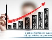 750mi_noticia