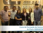gestores_curso_noticias