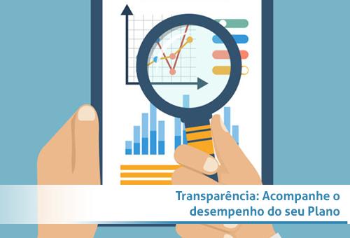 noticia_transparencia