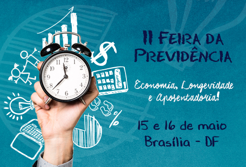 noticia-IIfeira