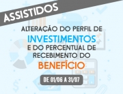 noticia-assistidos
