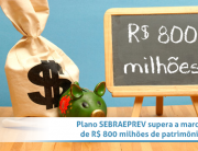 noticia-padrao