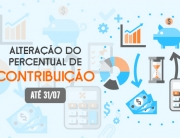 noticia-percentual