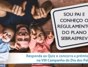 PAIS_sebraeprev_NOTICIA_site