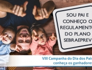 PAIS_sebraeprev_NOTICIA_site2