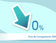 not-taxa-zero