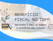 noticia-beneficio-fiscal