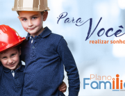 noticia-plano-familia
