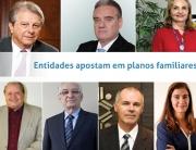 entidades-apostam-em-planos-familiares