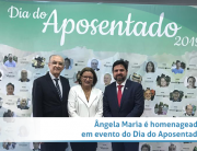 noticia-aposentada-abrapp