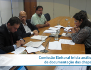 noticia-eleicao2019