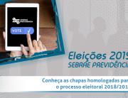 eleicao-chapas