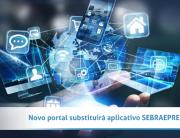 noticia-portal